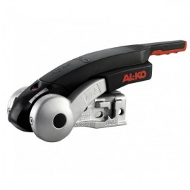 AL-KO AKS 3004 do 3000 kg