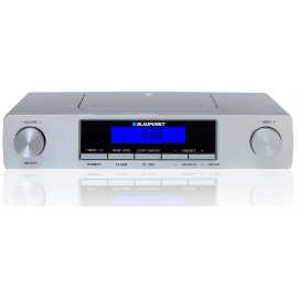 Radio kuchenne KR12SL Blaupunkt