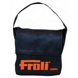 Podkładki pod podpory Froli