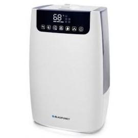 Nawilżacz powietrza z dodatkowym zestawem filtrów wody i powietrza Blaupunkt