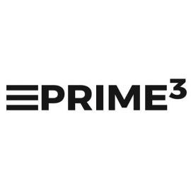 SKUTER ELEKTRYCZNY PRIME3
