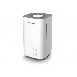 Nawilżacz powietrza z funkcją oczyszczania Blaupunkt