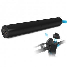 Bateria zapasowa do hulajnogi ESC808/EDITION Bllaupunkt
