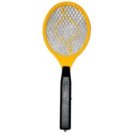 Rakieta elektryczna na komary