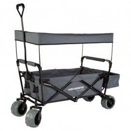 Wózek do 75kg Weinsberg
