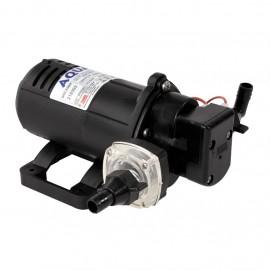 Pompa power Aqua8 10l