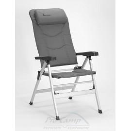 Krzesło Isabella Thor light Grey