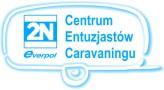 Centrum Entuzjastów Caravaningu - Sklep Caravaningowy